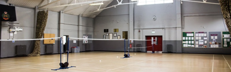 Alternative venues london hire a training spaces in