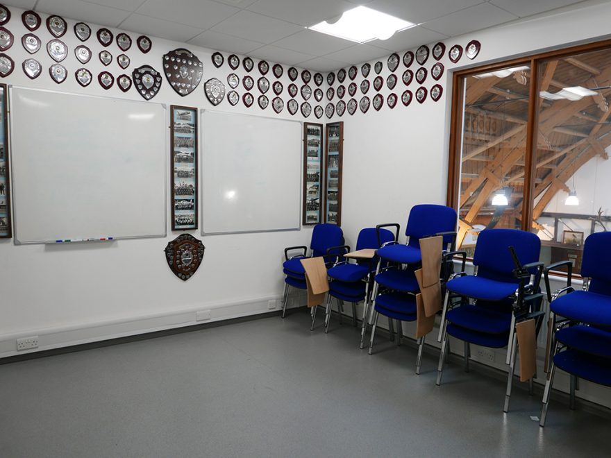 Kensington, Classroom, Meeting, London, Alternative Venues London, Military Venues, Military Locations, Space to Hire, Venues