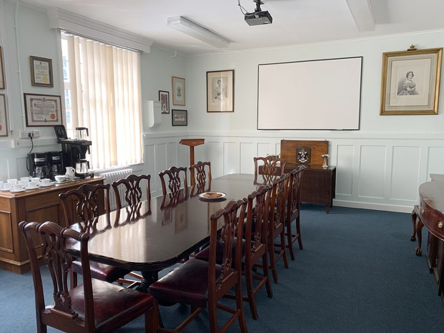 Conference Room, Meeting, Hammersmith, Event, Corporate,  London, Alternative Venues London, Military Venues, Military Locations, Space to Hire, Venues, Location
