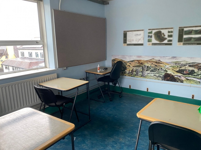 Coulsdon ,  London, Alternative Venues London, Military Venues, Military Locations, Space to Hire, Venues, Location, Meetings,  training, training location, Corporate meetings, Filming location, Classroom