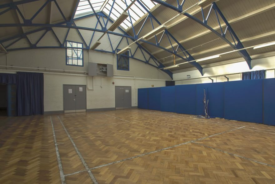 Hall, Conference, Event, Space to Hire, Room, Southwark, Kennington,  London, Alternative Venues London, Military Venues, Military Locations