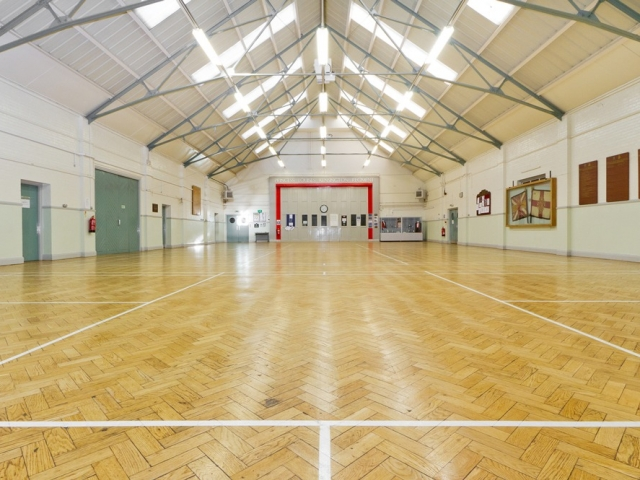 Coulsdon ,  London, Alternative Venues London, Military Venues, Military Locations, Space to Hire, Venues, Location, Meetings,  training, training location, Corporate meetings, Filming location