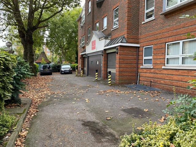 Hampstead ,  London, Alternative Venues London, Military Venues, Military Locations, Space to Hire, Venues, Location, Meetings,  training, training location, Corporate meetings, Filming location