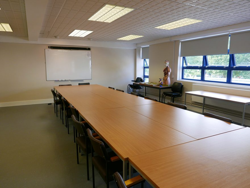 Classroom, Meeting room, Conference, Space to Hire, Room, Southwark, Kennington,  London, Alternative Venues London, Military Venues, Military Locations