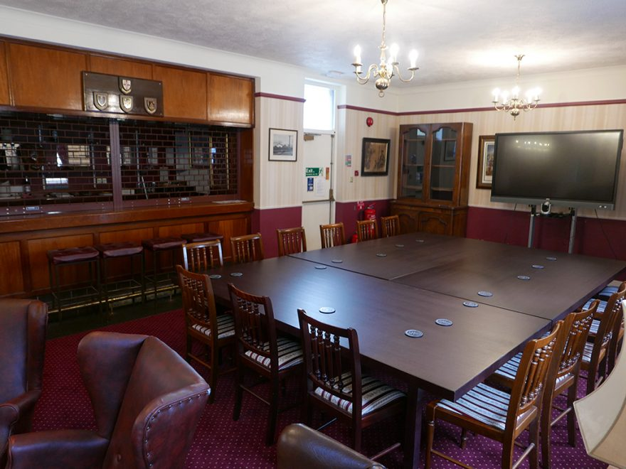 Meeting room, Southwark, Kennington, Corporate, Filming,  London, Alternative Venues London, Military Venues, Military Locations