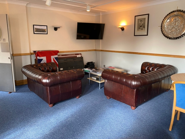 Uxbridge,  London, Alternative Venues London, Military Venues, Military Locations, Space to Hire, Venues, Location, Meetings,  training, training location, Corporate meetings, Filming location