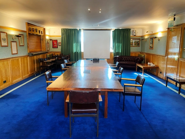 Uxbridge,  London, Alternative Venues London, Military Venues, Military Locations, Space to Hire, Venues, Location, Meetings,  training, training location, Corporate meetings, filming location, photoshoot location