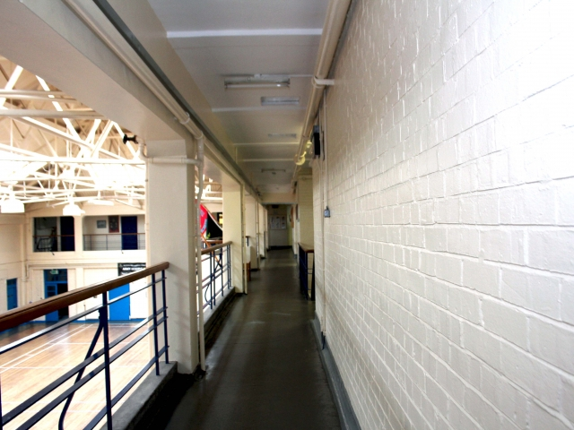 Hall, Location, Corporate, Meetings, Training, Grove Park, Filming, London, Alternative Venues London, Military Venues, Military Locations, London, Venues