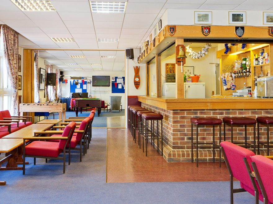 Catford, Bar, Location, Filming Location, London, Space to Hire, Venue, AVL, Alternative Venues London