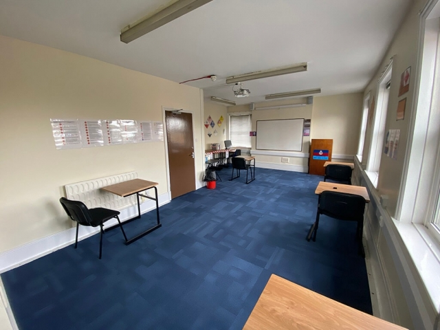 Whipps Cross ,  London, Alternative Venues London, Military Venues, Military Locations, Space to Hire, Venues, Location, Meetings,  training, training location, Corporate meetings, Classroom