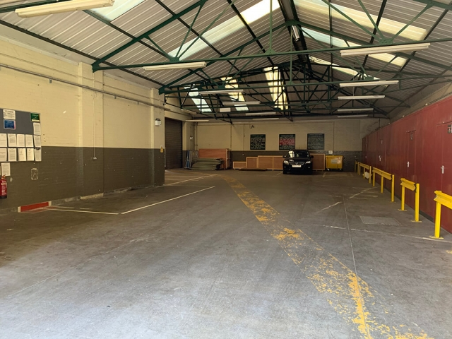 Garage, Mile End, Corporate, Meetings, Filming, Alternative Venues London, Venues, London Venues, Military Venues, Military Locations, Space to Hire, Filming Location, London