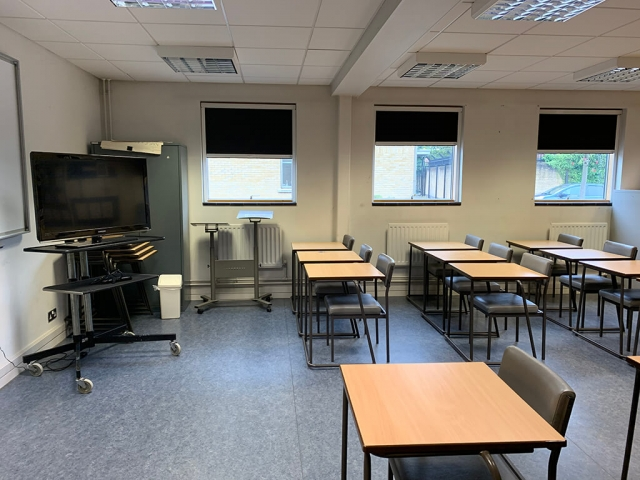Classroom, Location, Corporate, Meetings, Training, Southall, Filming, London, Alternative Venues London, Military Venues, Military Locations, London, Venues, Crew Base