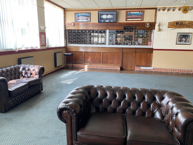 Bexleyheath, London, Alternative Venues London, Military Venues, Military Locations, Space to Hire, Location, Corporate meeting, Meeting Space, London, Filming Location, Bar, Conference room, photoshoot